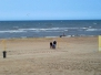 Beachvolleyball 2005