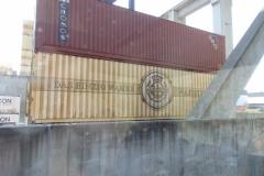 P4100453