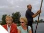 Giethoorn 2004