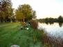 Hutspotvissen 2004