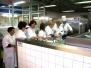 Japans koken 2002