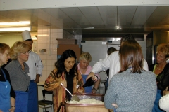 Japans koken 25