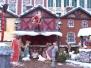 Lille Brugge 2004