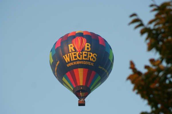 2013ballon01