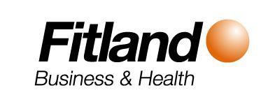 fitland-logo