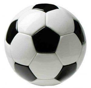 2017voetbal01