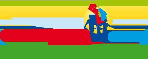 logo-oostappengroep